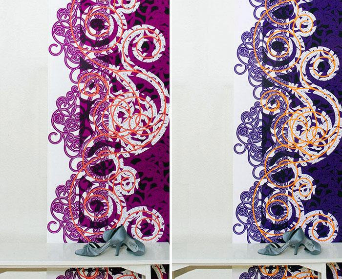 wallpaper-high-fashion-attitude