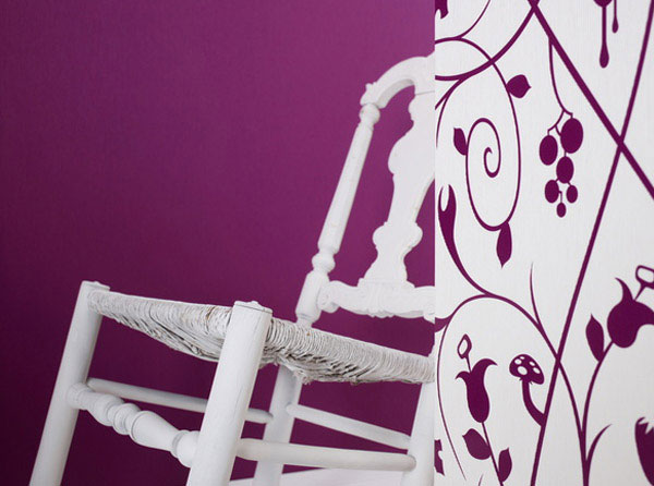 wallpaper-purpul