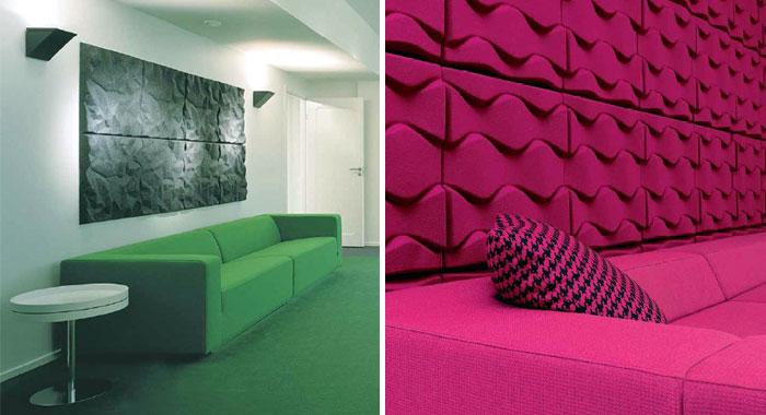 acoustic panels flo