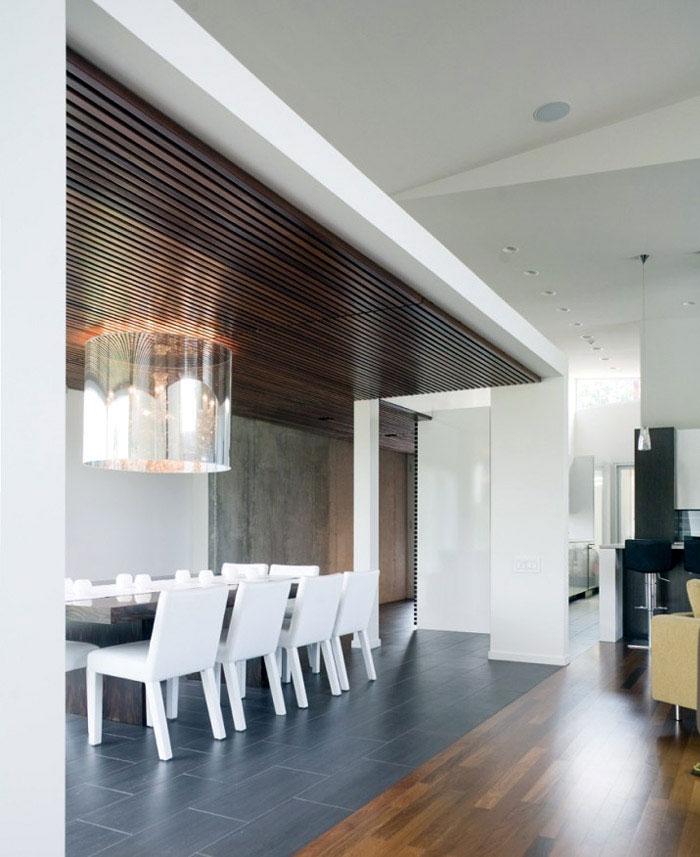 beutiful diningroom