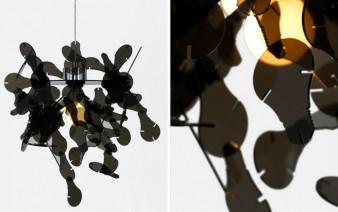 gaillard bulbs light 338x212