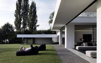 open concept house plan 338x212