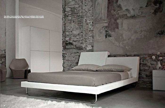 rem bed
