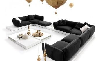seating furniture range 338x212