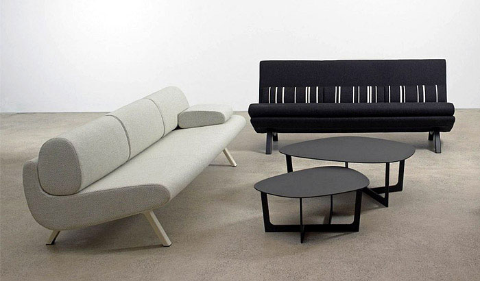danish furniture design sofa