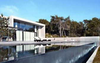 exterior modern house 338x212