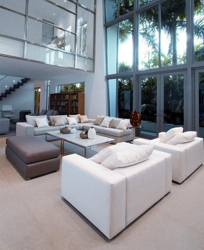 furnished handmade furniture