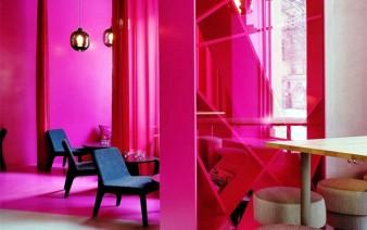 furniture cafe foam 338x212