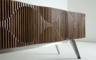 handmade furniture 338x212