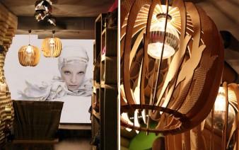 modular lamps cardboard 338x212