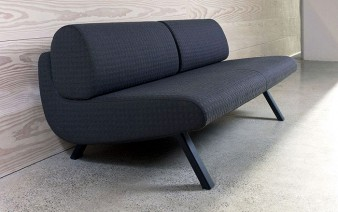 sofa duplo 338x212