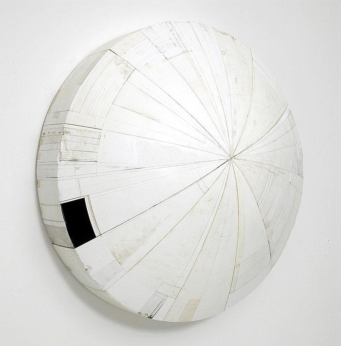 art object construction