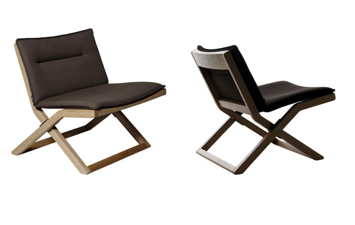 cruiser scandinavian furniture