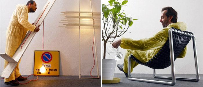 diy design accessories