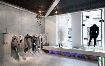 fashion studio functional space clients 338x212