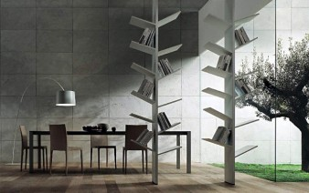furniture library 338x212