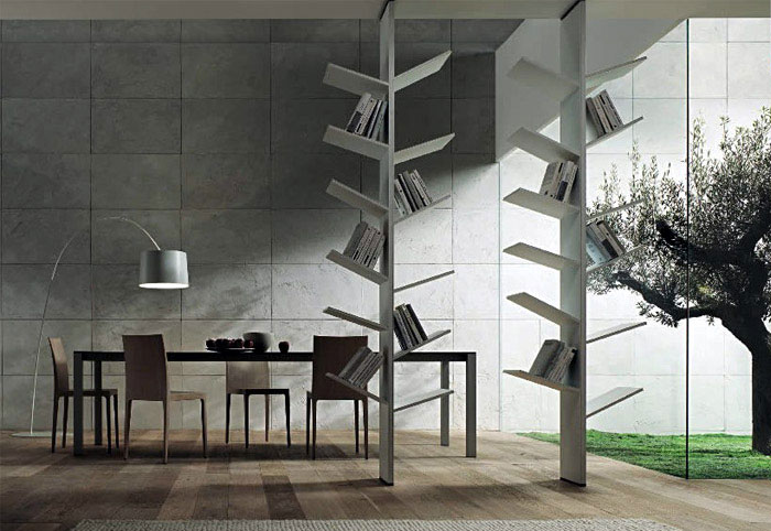 furniture library