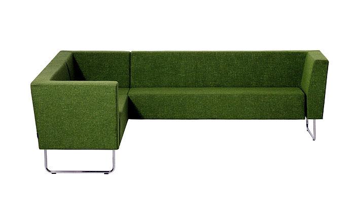gap cafe modern scandinavian sofa