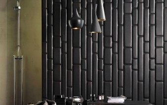 innovative compositions wallcoverings 338x212