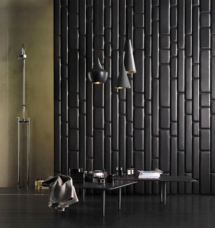 innovative compositions wallcoverings