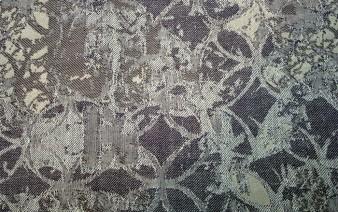 interior textile designe 338x212