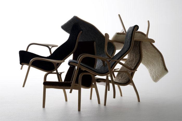lamino modern scandinavian furniture