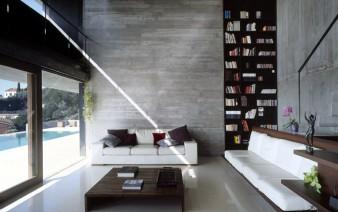 modern living area 338x212