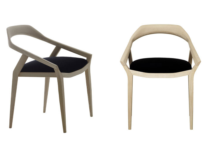 modern scandinavian furniture antelope