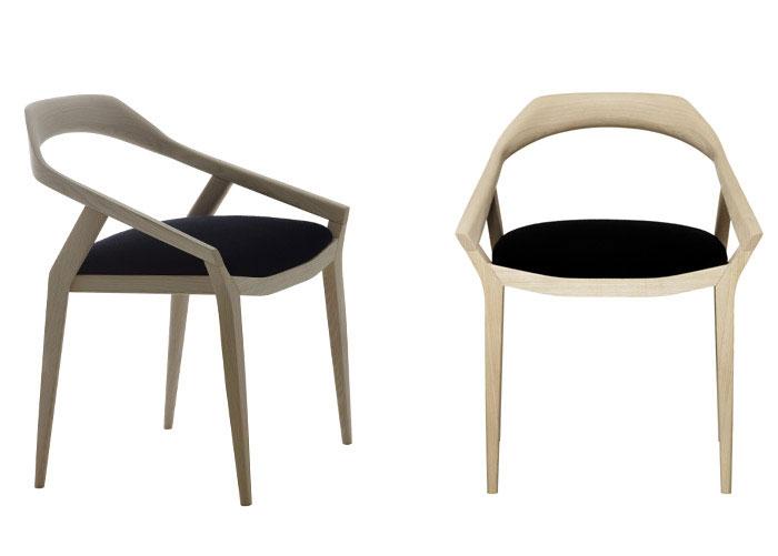 modern scandinavian furniture antelope