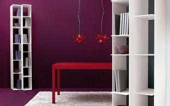 modern shelves 338x212