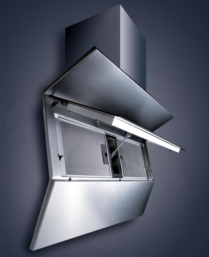 onnas-design44