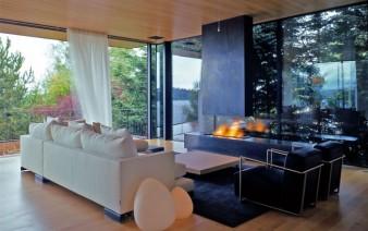 white black sofa 338x212