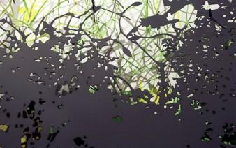 art instalacion paper 338x212