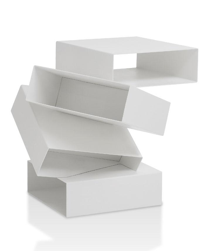 balancing boxes porro