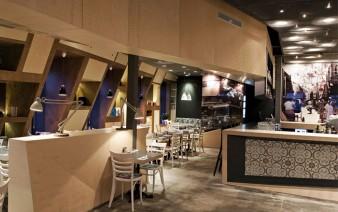 contemporary interior 338x212