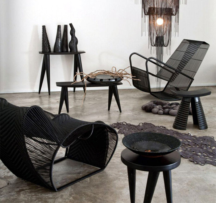 design africa furniture