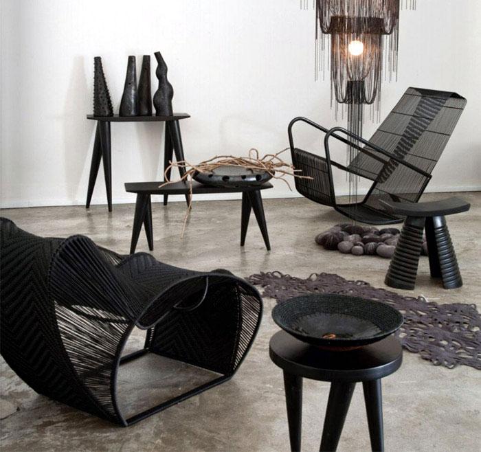 design africa furniture