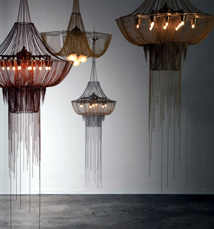 design africa lighting