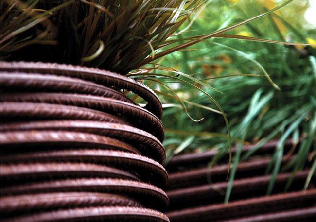 detail composting shed