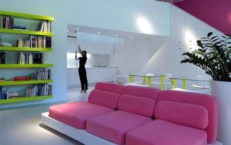 ethical luxury interior 338x212