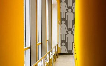 modern functional wallpaper 338x212