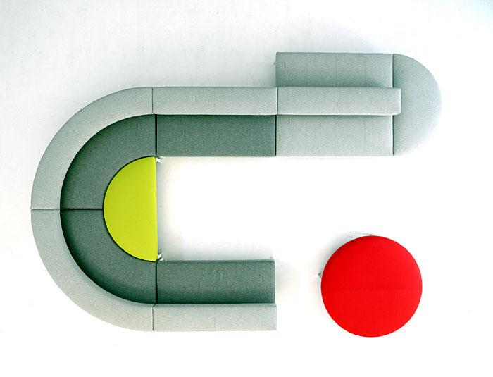 moroso furniture design