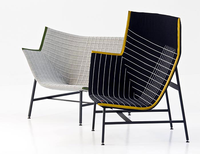 moroso furniture