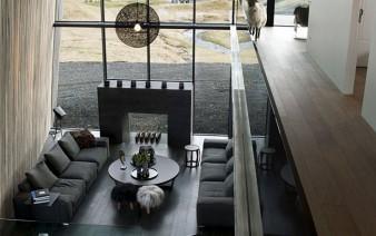 amazing interior design casa g 338x212