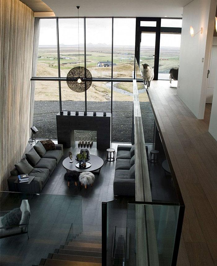 amazing interior design casa g