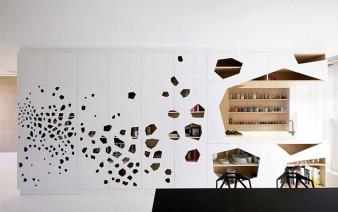 laser cut panels diningroom 338x212