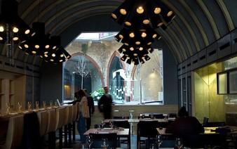 restaurant interior lebanon 338x212