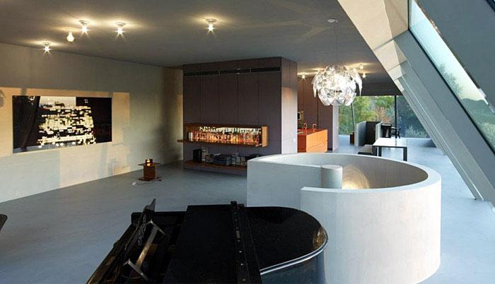 sodae house amstelveen