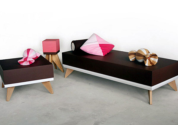 sweet collection furniture