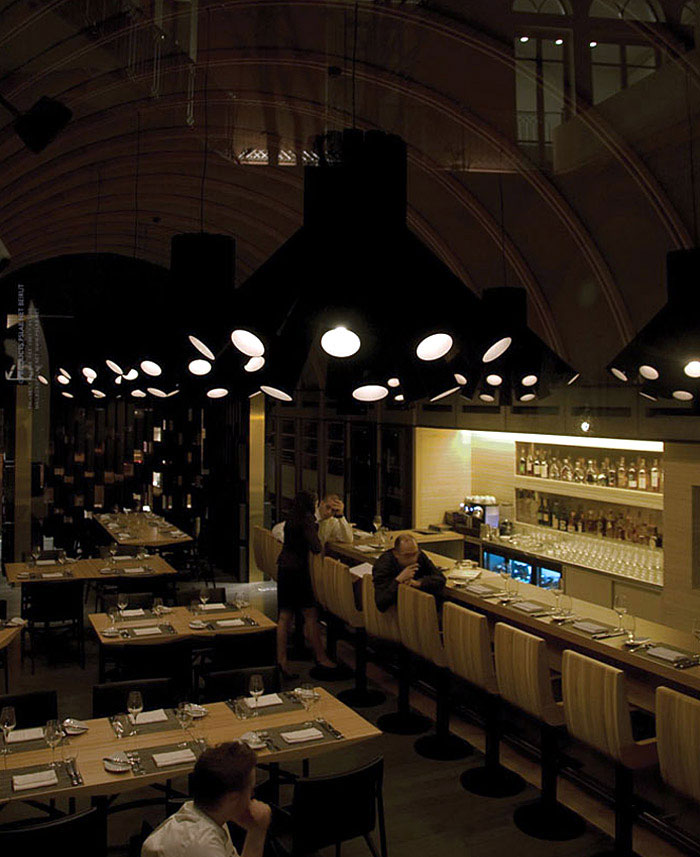 wine bar interior pslab
